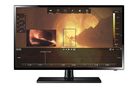 Thermoteknix launches its new Multi-View system