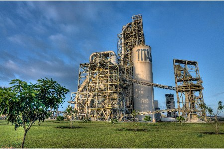 Pennsuco receives Zero Waste certification