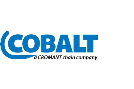 Cobalt Chains earns ISO 9001:2015 certification
