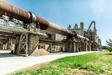 Lehigh Hanson invests in Mitchell cement plant | World Cement