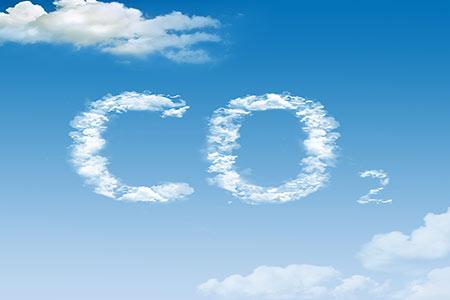 Cement companies must increase effort to meet Paris climate goals