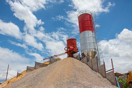 Sika acquires US concrete fibre company | World Cement