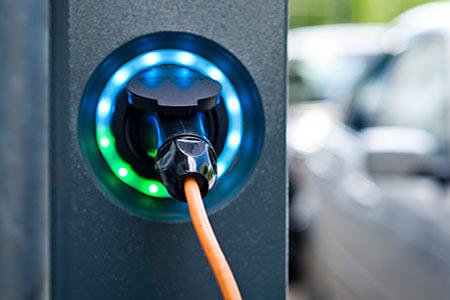 Siemens extends high-voltage motor portfolio