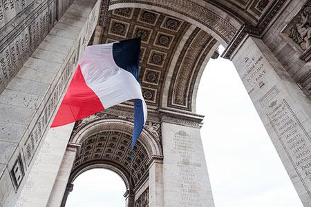 arcelormittal invest million northern france