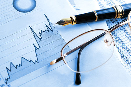 PPC earnings slump