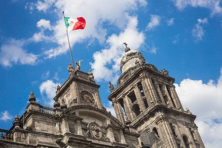 Mexico's Elementia completes US$213 million capital raise