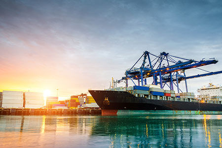 Terex Port Solutions begins new chapter