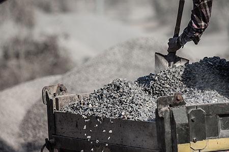 Lehigh Hanson joins Quarry Life Award | World Cement