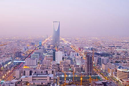 Wärtsilä and Hail Cement renew agreement for Saudi Arabia plant