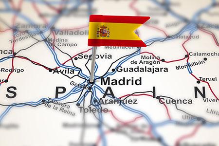 LafargeHolcim's Spanish plants obtain quality management accreditation
